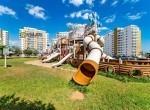 veles_property_tiberius4023