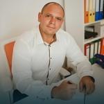 Philipp Babenko