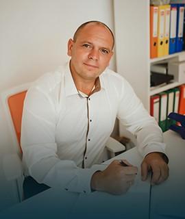 Filipp Babenko