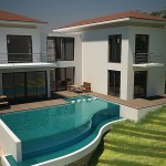 SV-503 PROPERTY FOR SALE IN CYPRUS