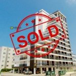 property for sale in famagusta northern cyprus, veles