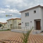 villas in northern cyprus, veles