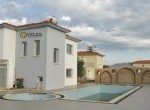 houses for sale in north cyprus, veles