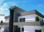 veles-property_43_46apt9
