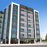 SA-205 NORTH CYPRUS PROPERTY INVESTMENT