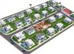 veles-property_4svdov20
