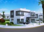veles-property_4svdov23