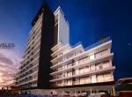 veles-property_terrace12