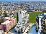 veles-property_terrace14