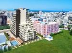 veles-property_terrace16