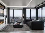 veles-property_terrace2