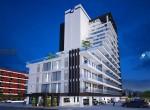 veles-property_terrace22