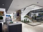 veles-property_terrace23