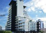 veles-property_terrace25