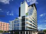 veles-property_terrace27