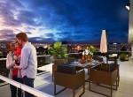 veles-property_terrace28