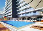 veles-property_terrace29
