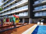 veles-property_terrace30