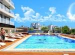 veles-property_terrace31