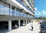veles-property_terrace32