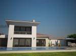 veles_property_almond10