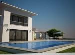 veles_property_almond8