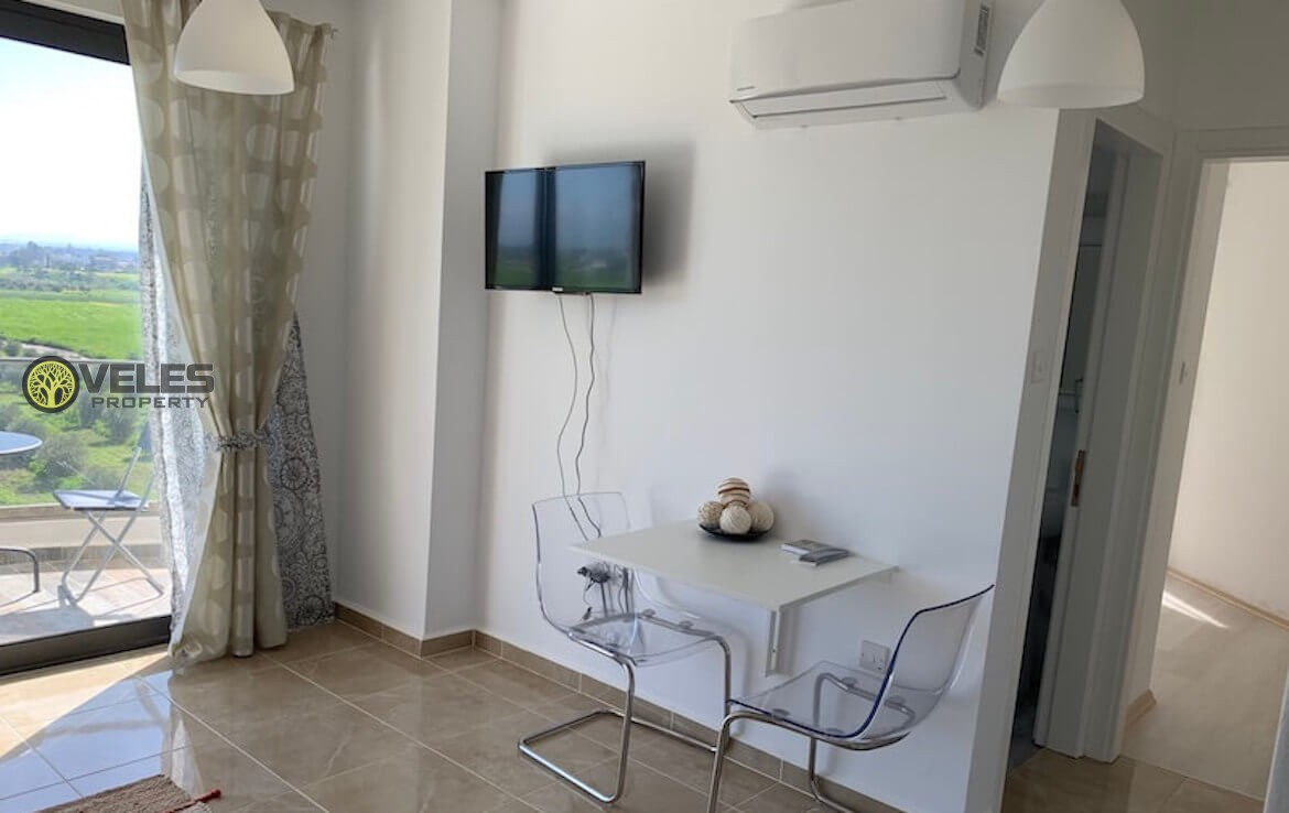 buying property in northern cyprus, veles