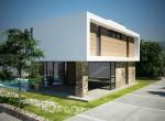 veles_property_lavender10