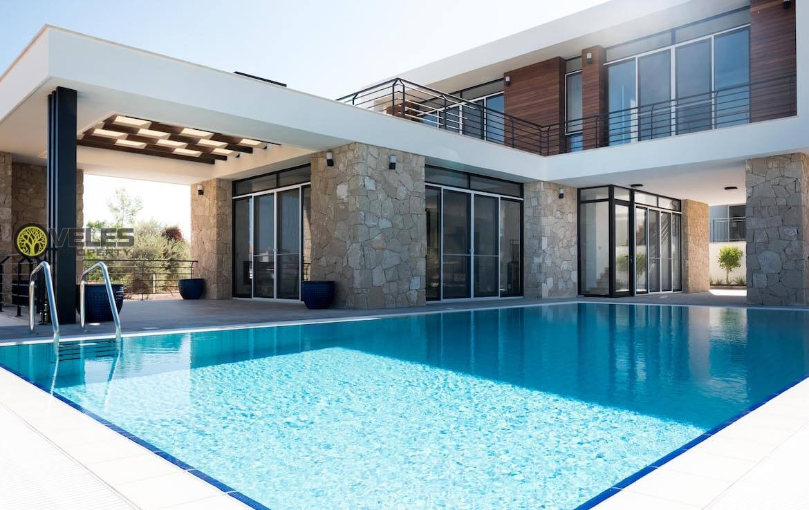 SV-307 HOUSES FOR SALE IN CYPRUS