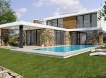 veles_property_lavender6