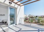 veles_property_olivegrove16