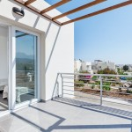 SA-104 APARTMENTS FOR SALE IN CYPRUS
