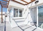 veles_property_olivegrove17