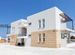 veles_property_olivegrove18