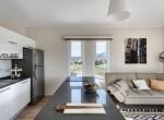 veles_property_olivegrove21