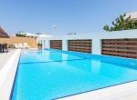 veles_property_olivegrove22