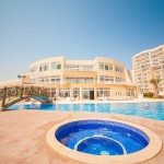 RA-116 PROPERTIES FOR RENT IN NORTH CYPRUS