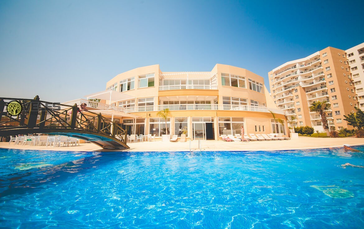 properties for rent in north cyprus, vele