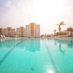 RA-003 PROPERTY FOR RENT IN NORTH CYPRUS BY OWNERS