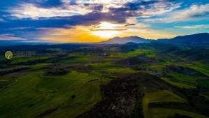 Northern Cyprus Rural