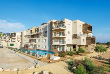 SA-105 PROPERTY FOR SALE IN NORTH CYPRUS