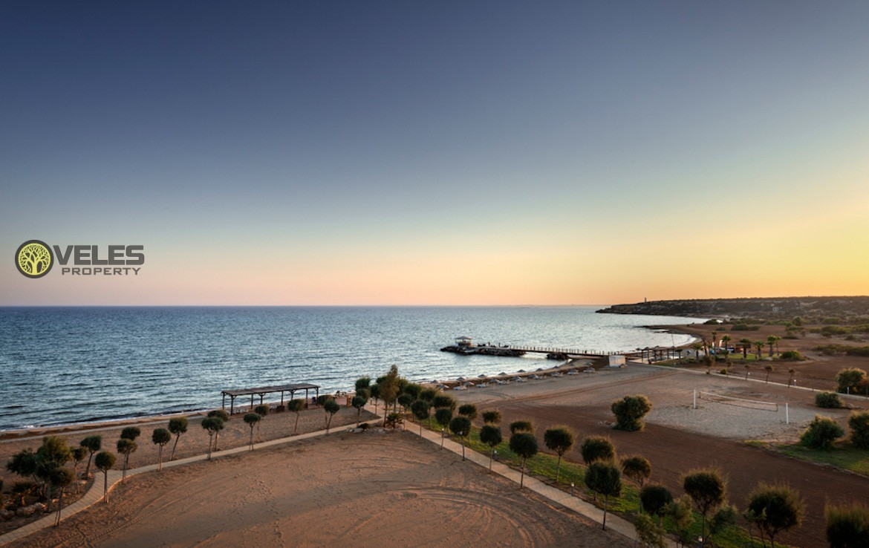 bafra north cyprus, veles