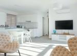 veles_property_thalassa2_115