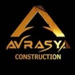 construction, veles