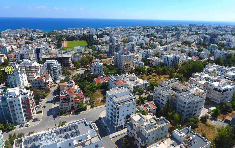 SA-2103 PROPERTY FOR SALE IN KYRENIA CYPRUS