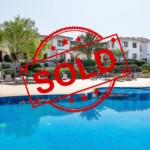 SA-234 BUYING PROPERTY IN NORTH CYPRUS 2020