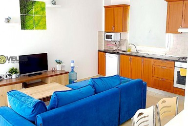 RA-229 NORTH CYPRUS APARTMENTS FOR RENT