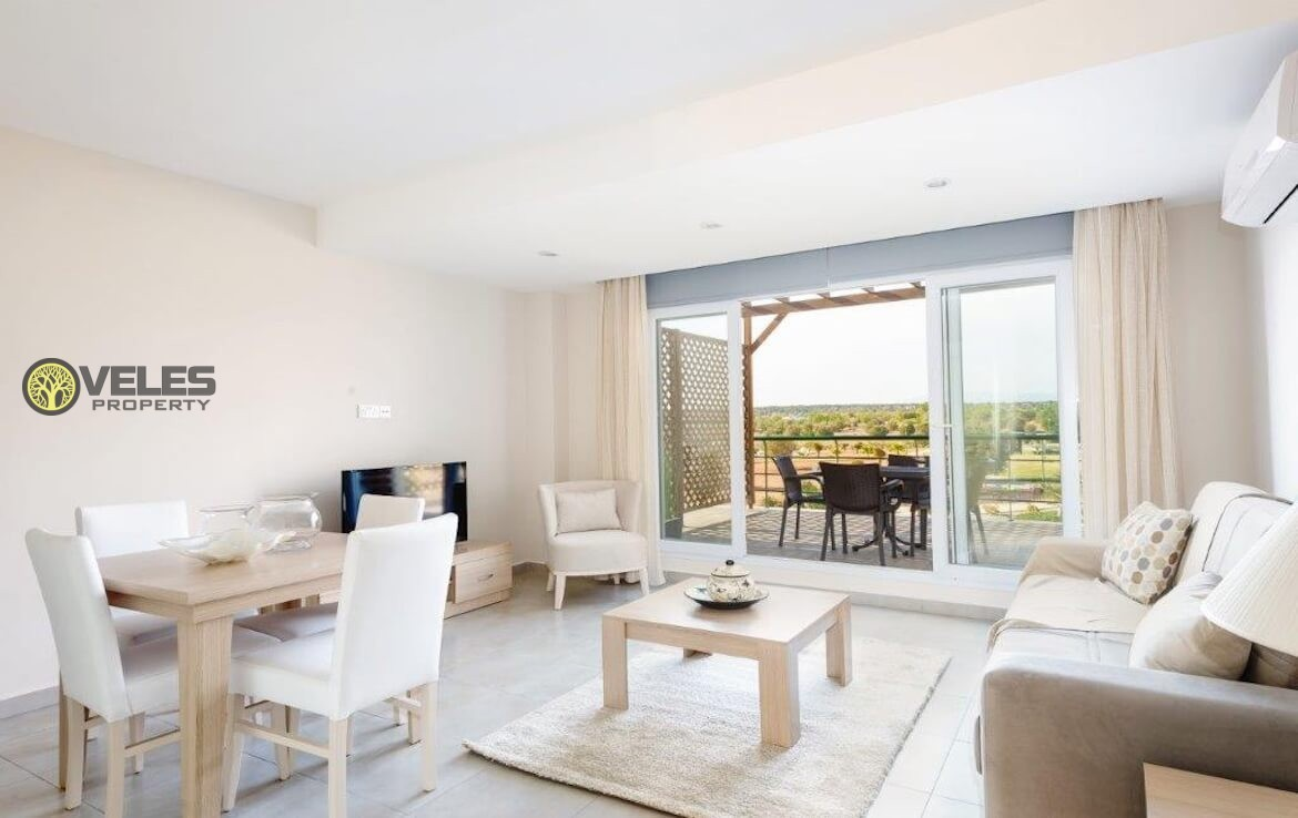property for sale in north cyprus, veles