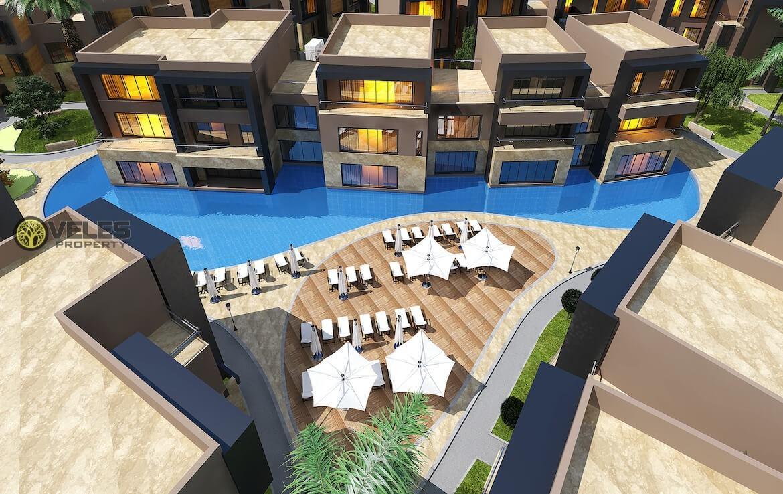 cyprus real estate, veles