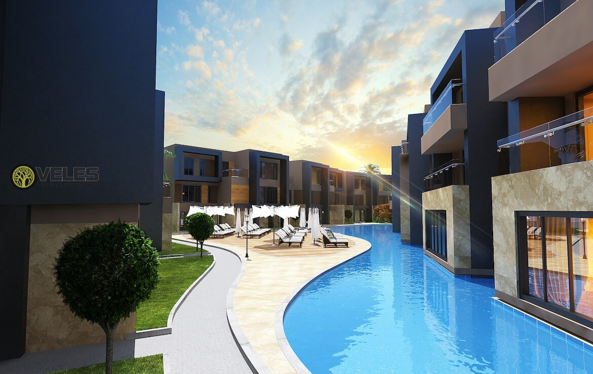 property for sale in northern cyprus